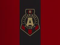 Terminus Atlanta