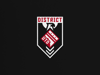 District United