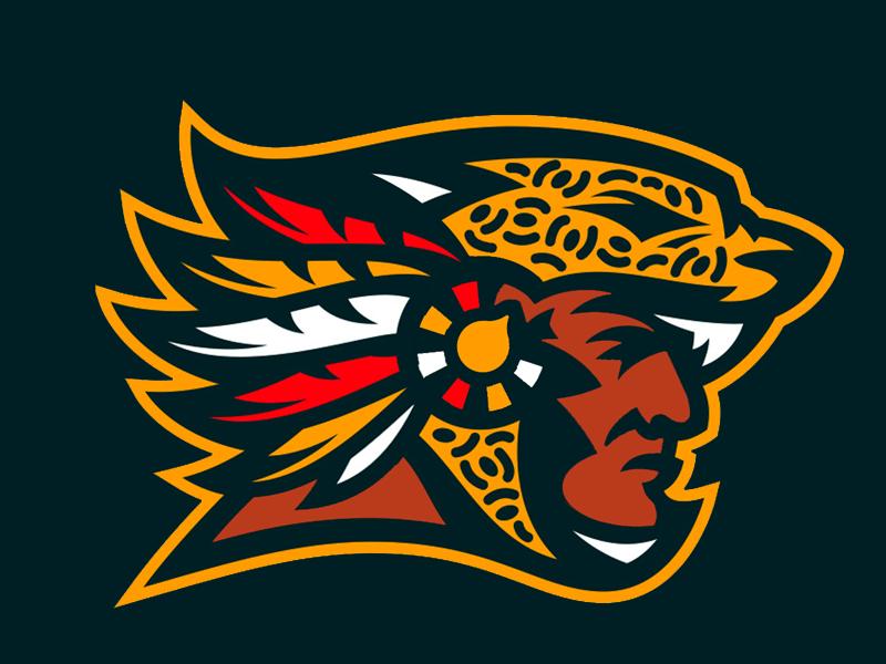 Los Angeles Jaguars football jacksonville nfl logo jaguars branding sports