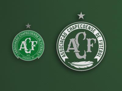 Chapecoense futebol association club fc brazil football soccer