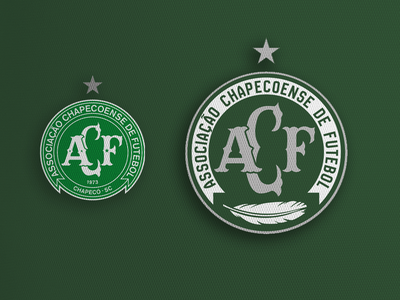 Chapecoense futebol association club fc brazil football soccer