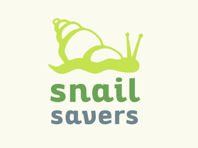 Snail Savers