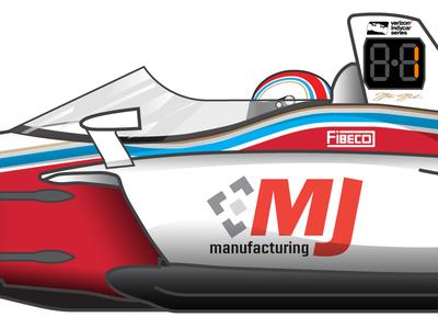 Indycar Aeroscreen motorsports racecar aeroscreen indycar