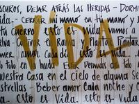 Esto es Vida by Draco Rosa