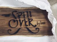 The Spillover