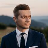 Krzysztof Nikiforuk