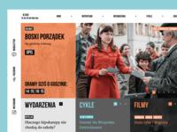 Cinema Janosik