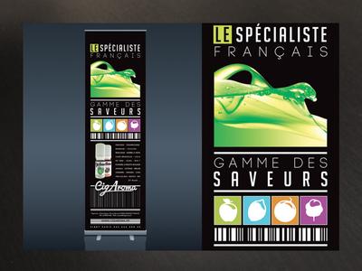 E Cigarette designs, themes, templates and downloadable graphic