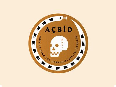 ACBID