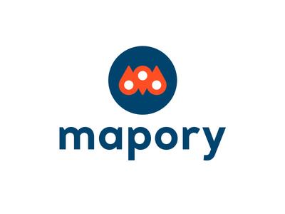 mapory