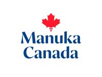 Manuka Canada