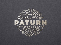 Paturn