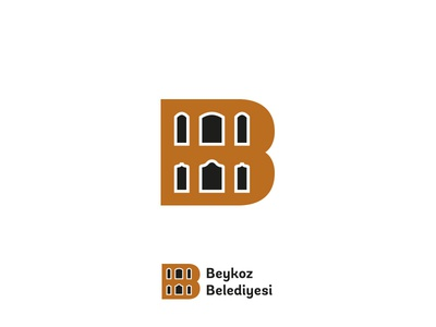 Beykoz Municipality