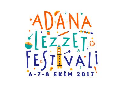 Food Fest Adana