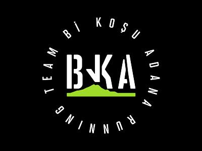 BiKosuAdana sport endurance turkey marathon ultra trail mountain run