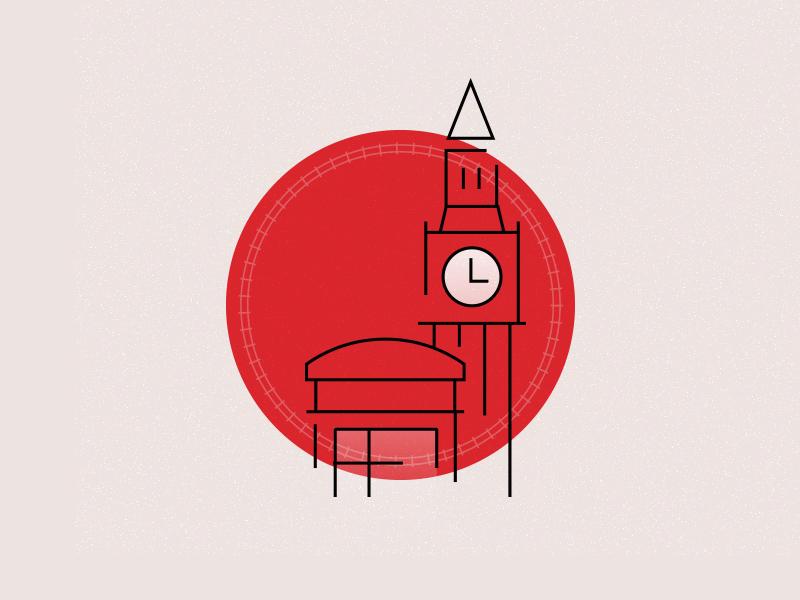 England england clocktower travel bigben london