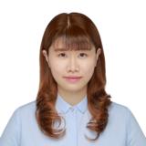 JavineHuang