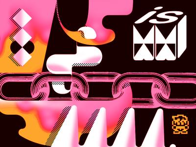 Artboard_23 bad client jordan hetzer