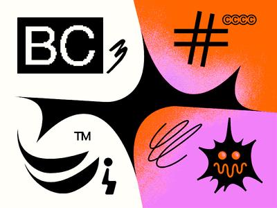 BC_3 3 client bad