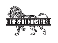 There Be Monsters
