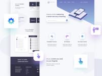 E Learning Platform
