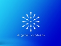 Digital Ciphers