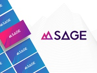 Sage Logo Concept