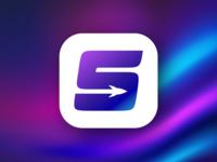 Starq Icon