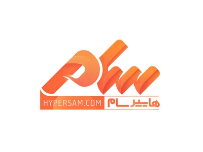 Saam Branding Logo