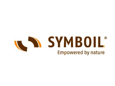 SYMBOIL - Logo
