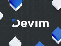 Devim