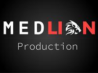 Med Lion Logo
