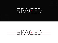SPACED Logo Concept