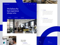 Zitro About Us Page v1