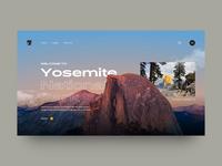 Yosemite Desktop Layout