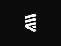 EF Logo concept