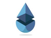 Portis.io Logo