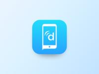 Dox Dialer App