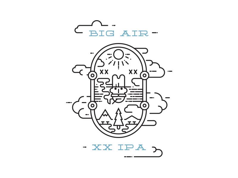 Airalt