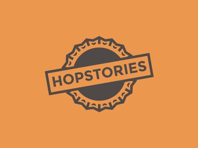 Hopstories