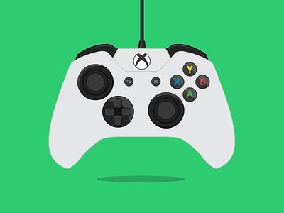 Xbox Controller app access gaming controller accessibility diy capacita xbox