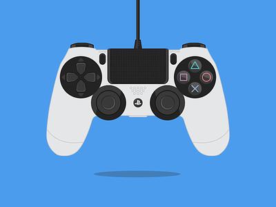 PS Controller app access gaming controller accessibility diy capacita playstation