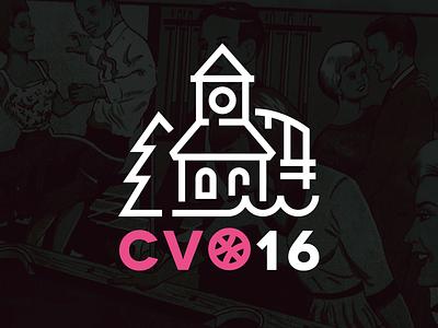 2016 Corvallis Dribbble Meetup event social network illustrator artist designer meetup dribbble oregon corvallis