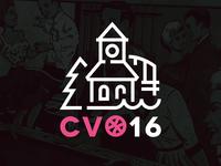 2016 Corvallis Dribbble Meetup