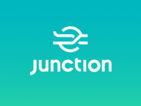 Junction Design System