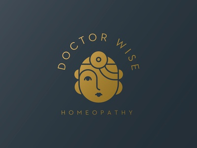 Doctor Wise Homeopathy