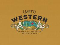 (mid)Western