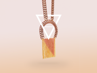 Hidden Vices Jewelry Promotion Image