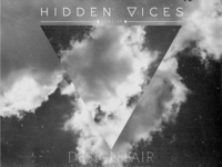 Hidden Vices Email Blast