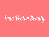 True Vector Beauty
